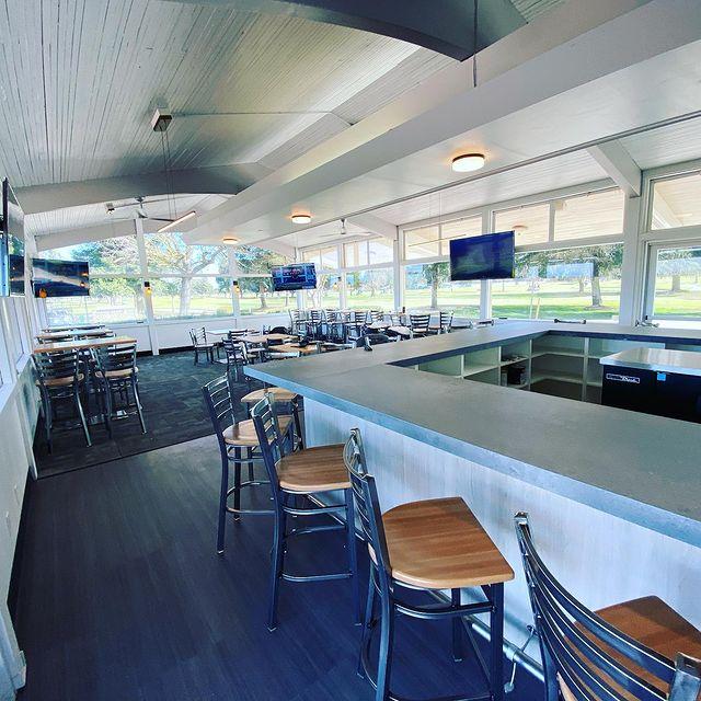 Riverside Golf - FresnoCalifornia