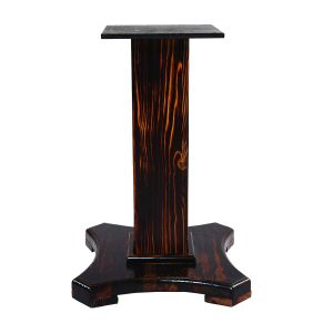 "Russian Pine Table Base (24"")"