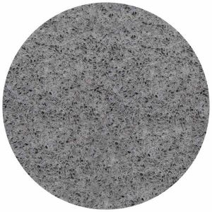 Quartz Restaurant Table Top Storm Grey (54