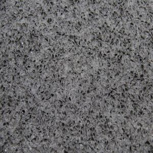 Quartz Restaurant Table Top Storm Grey (36