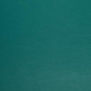 New Soho Aqua Green