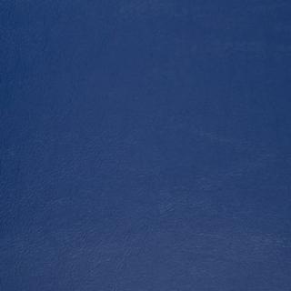New Soho Royal Blue
