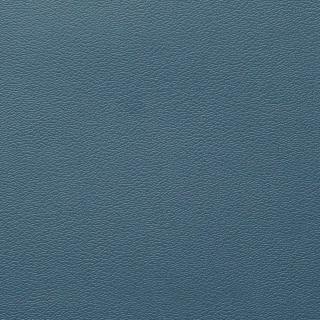 Esprit Blue Ridge