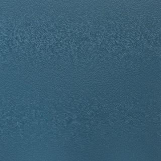 Esprit Colonial Blue