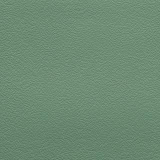 Esprit Dusty Jade