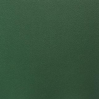 Esprit Emerald