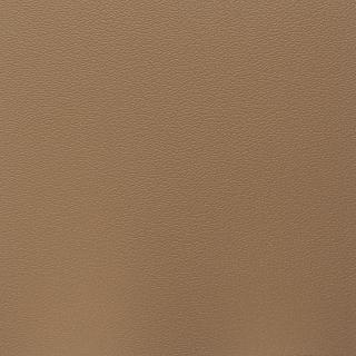Esprit Oak