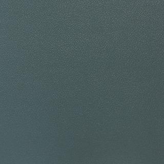Esprit Ocean Grey