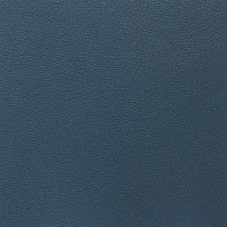 Esprit Regimental Blue