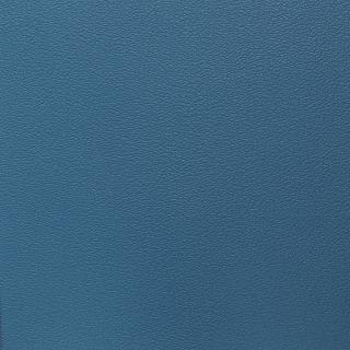 Esprit Space Blue