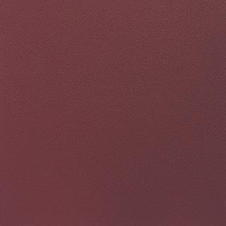 Esprit Wineberry