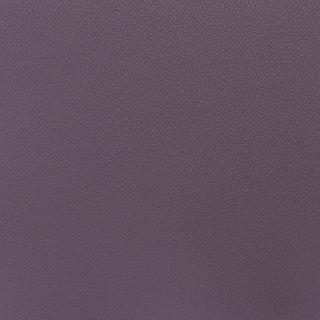 Esprit Wood Violet