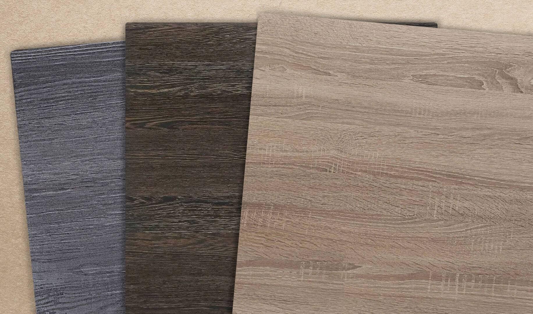 Laminate/Resin/Composite/Stone